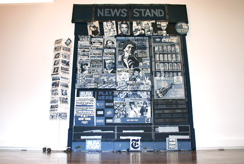 Denimu_NewsStandtop