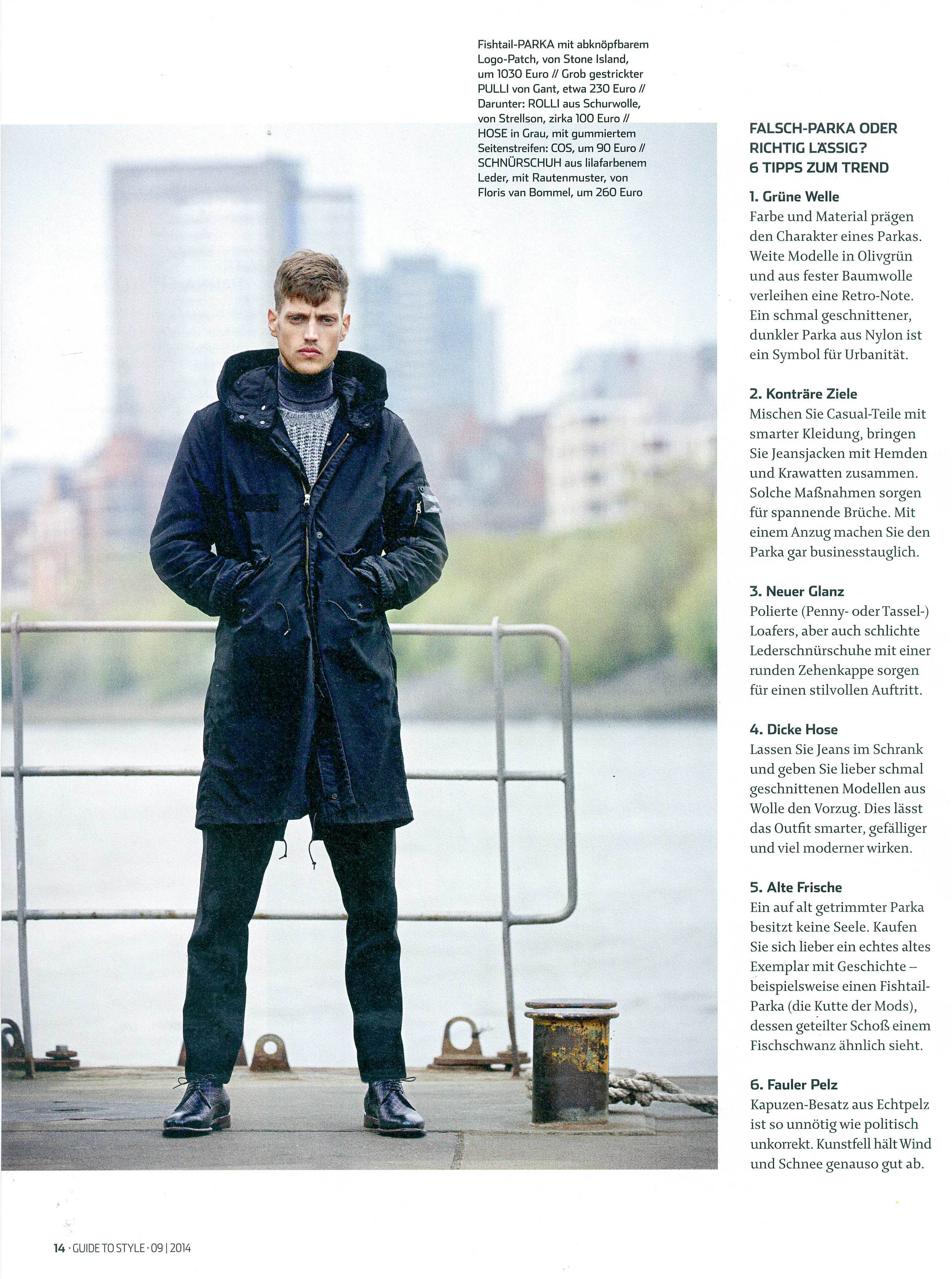 Men's Health_Guide to Style_September 2014_p1
