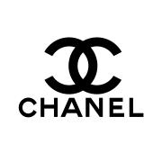 Chanel EN