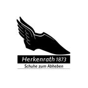 Herkenrath