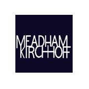 Meadham Kirchhoff EN