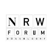 NRW Forum EN