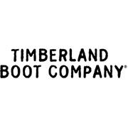 Timberland EN
