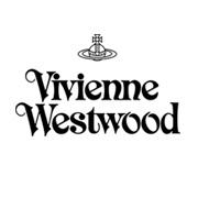 Vivienne Westwood EN